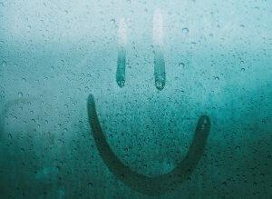 Indoor Venues - Rain Smiley